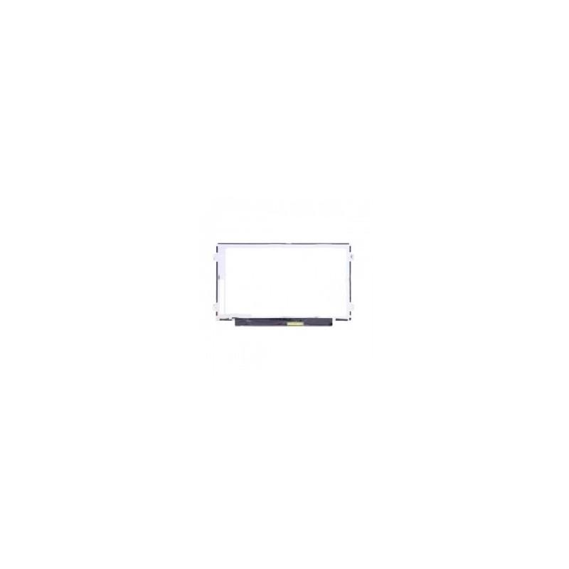 AFFICHEUR 15.6 LED 40PIN LTN156AT30
