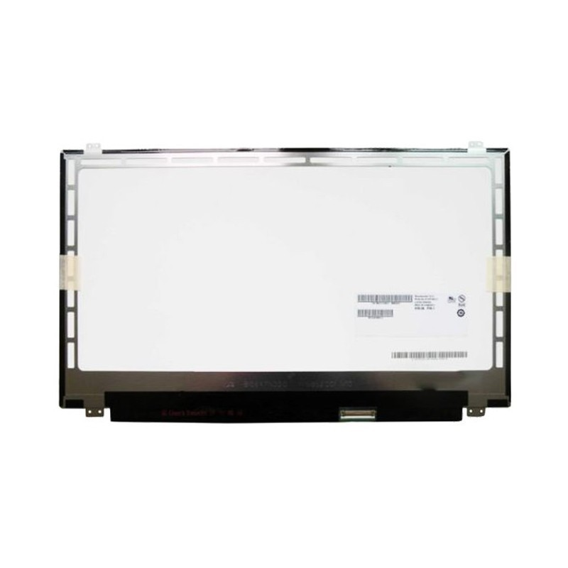 AFFICHEUR 15.6 LED SLIM 30P LTN156AT39