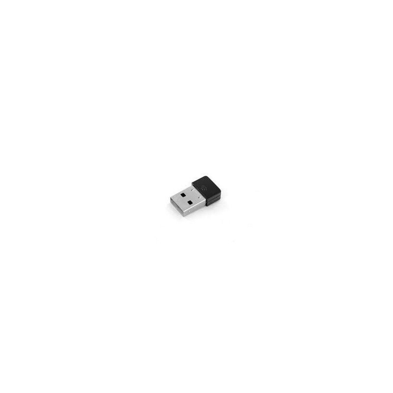 CLE WIFI USB 150MBPS PROTECH