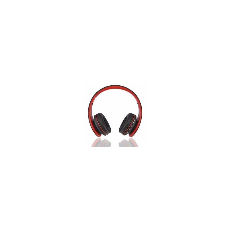 CASQUE BLUETOOTH MP3 TM-006S