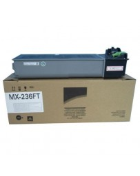 TONER SHARP MX-236FT PR 5618/5620/5623