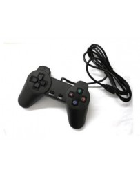 MANETTE GAME JOYPAD