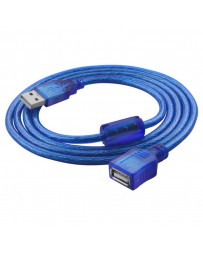 CABLE RALLANGE 3M EDS USB 2.0