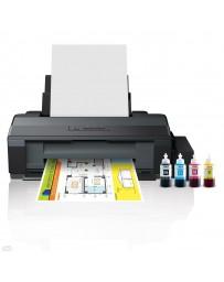 Imprimante EPSON Jet D'encre A3+ Monofonction Couleur L1300 (C11CD81403)