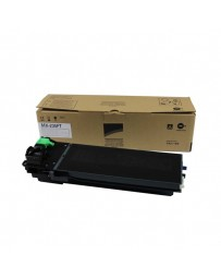 TONER SHARP MX-235FT POUR 5618/5620/5620SL