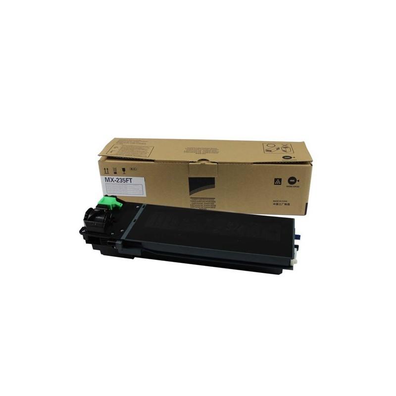 TONER SHARP MX-235FT PR 5618/5620/5620SL