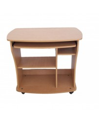 TABLE ORDINATEUR LB4 AB