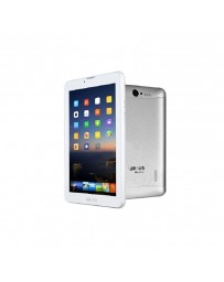 """TABLETTE VERSUS 7"""" V-730 3G Silver"""