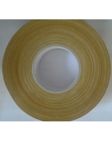 SCOTCH DOUBLE FACE 50MM*50M BOMA 4021