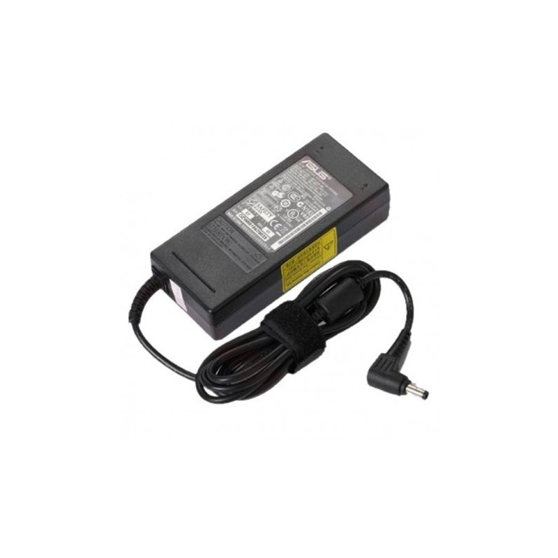 CHARGEUR ASUS ADAPTABLE 19V 4.74A