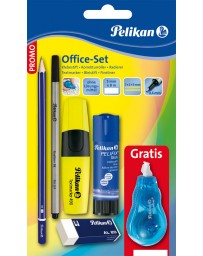 Pelikan Office-Set 914408