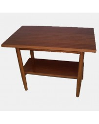 Table Imprimante