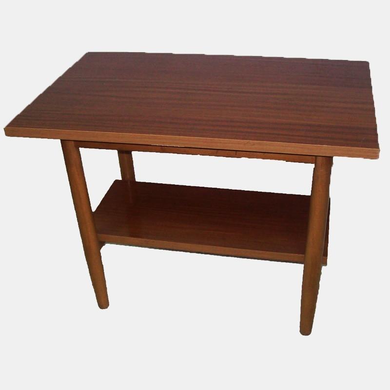 Table Imprimante