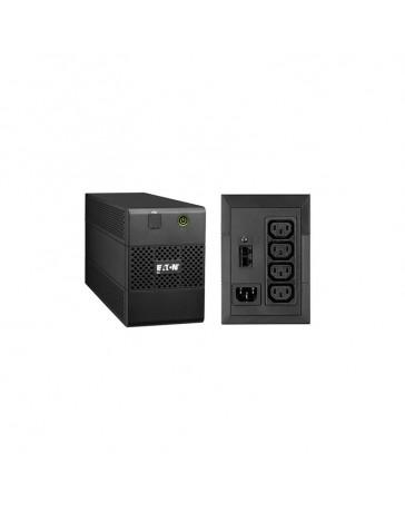 Onduleur Eaton IN LINE 650V/360W USB