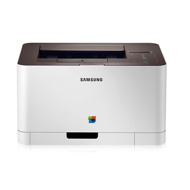 Imprimante SAMSUNG multifonction laser monochrome 4 en 1 (26 ppm)