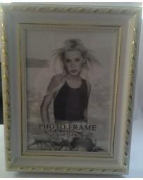 CADRE PHOTO FRAME ARG 5*7 13X18CM