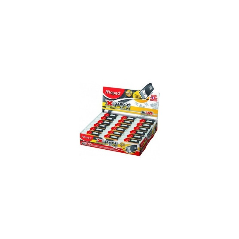 GOMME MINI XPERT MAPED REF 116311