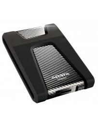 Disque Dur Externe Anti-Choc ADATA HD650 2To Noir