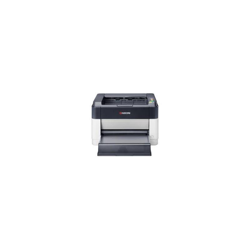 Imprimante Laser monochrome KYOCERA FS-1040