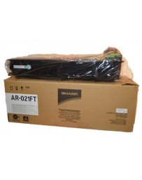 TONER SHARP AR-5516/5520 AR-021FT