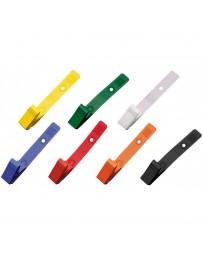 CLIP BADJ PLASTIC 3-11
