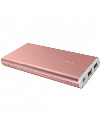 POWER BANK ROMOSS GT1 10000MAH NB10-405/NB10-406