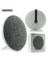 SPEAKER RB-M9 REMAX