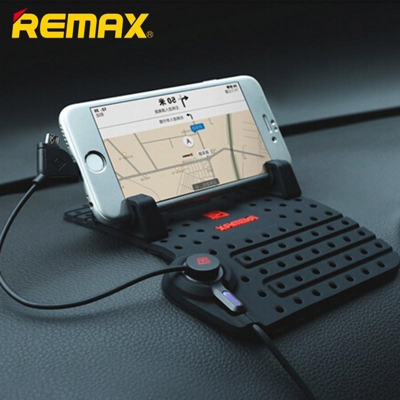 SUPPORT CAR HOLDER REMAX