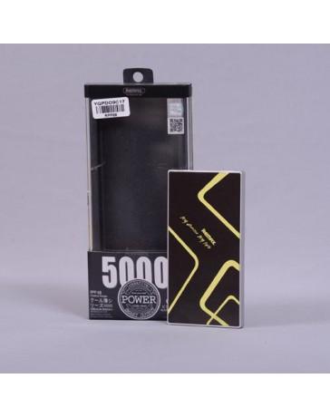 POWER BANK RPP-68 REMAX 5000MAH