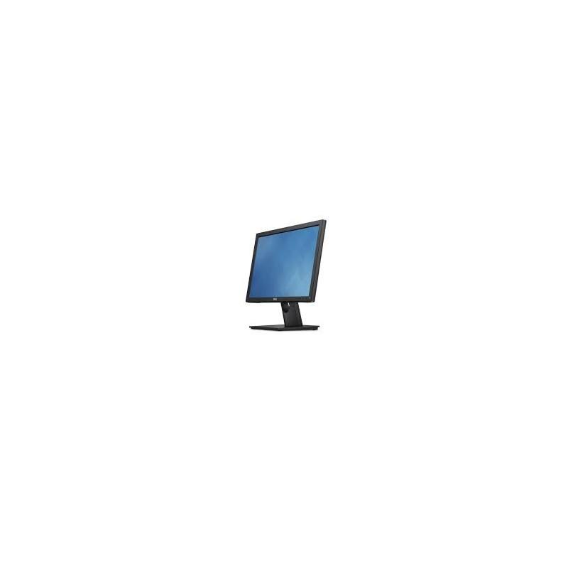 ECRAN DELL E2216HV 54.6 CM 210-ALFS