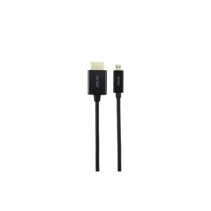 CABLE SORTIE ASUS