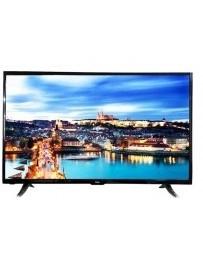 "TV SABA 55"" LED UHD 4K Smart + Récepteur Intégré (55UHD9000S)"