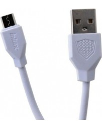 CABLE INKAX CK-18-MICRO