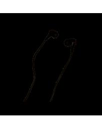 ECOUTEUR XSTAR X555/X333/XS11