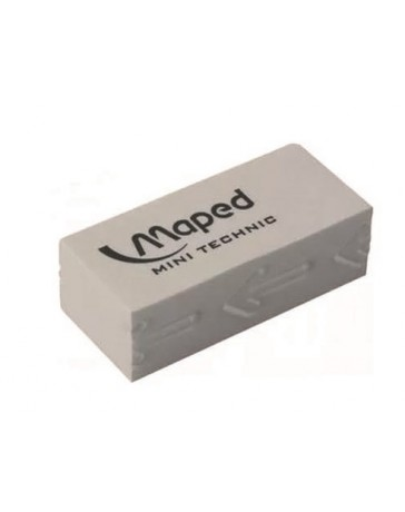 GOMME MAPED REF 11300