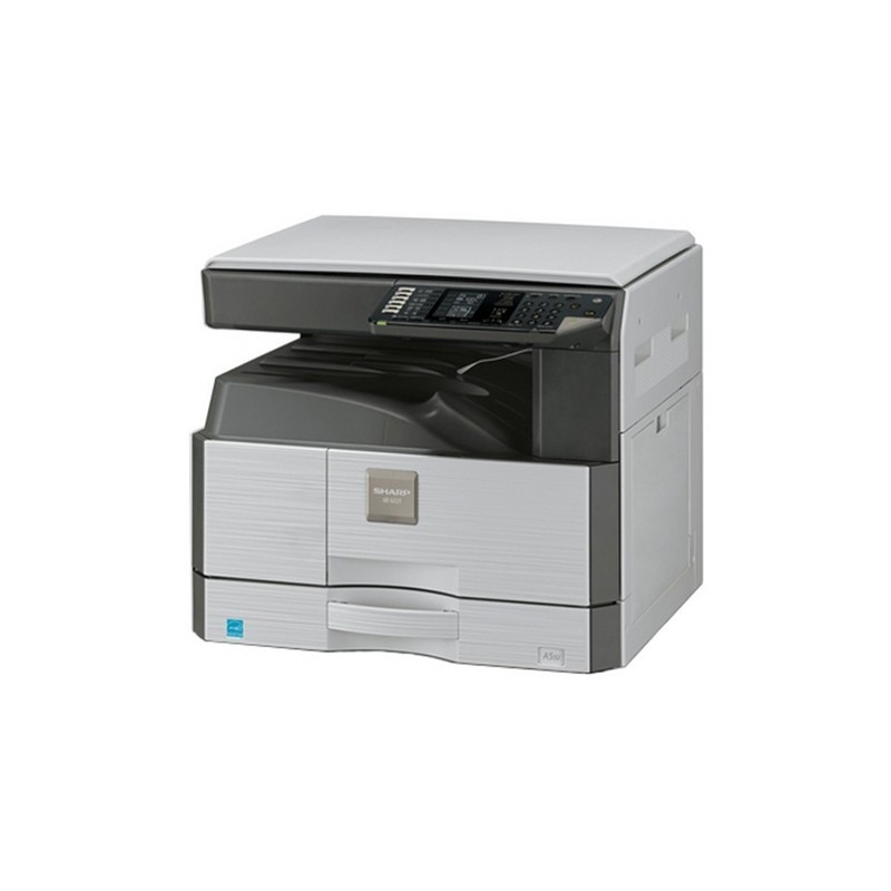 Photocopieur SHARP AR-6020 Multifonction A3
