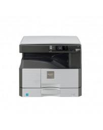 Photocopieur SHARP AR-6020V Multifonction A3