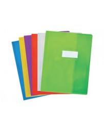 PROTEGE CAHIER LUXE