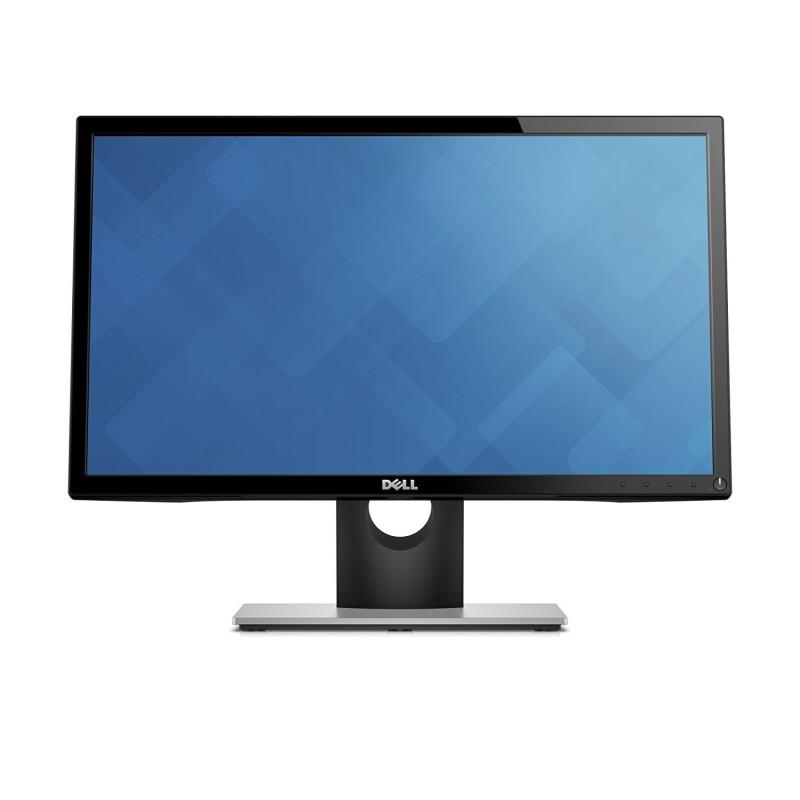 """Ecran Dell 21.5"""" Full HD E2216H"""