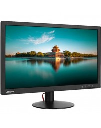 "Ecran LENOVO ThinkVision T2224d 21.5"" Full HD (61B1JAT1EU)"