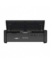 Scanner Mobile EPSON Workforce DS-310 A4 Couleur (B11B241401)