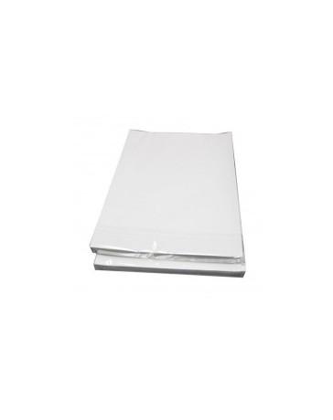 PAQUET COUCHET BRILLANT 350G A4 100F