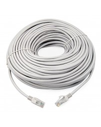 CABLE RESEAU CAT6 10M HIGH-SPEED