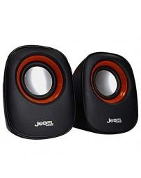 SPEAKER JEDEL M600