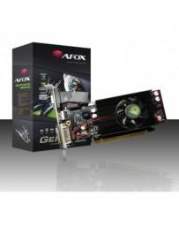 CARTE GRAPHIQUE 2G DDR3/ GT610 2048MB AFOX