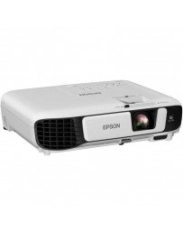 Video Projecteur EPSON EB-X41 XGA (V11H843040)
