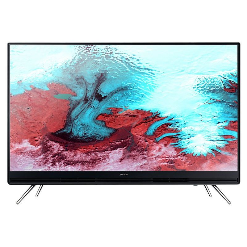 "Téléviseur SAMSUNG 49"" TV LED Full HD K5100 Series 49"