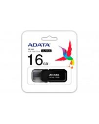 CLE USB ADATA 16G UV240