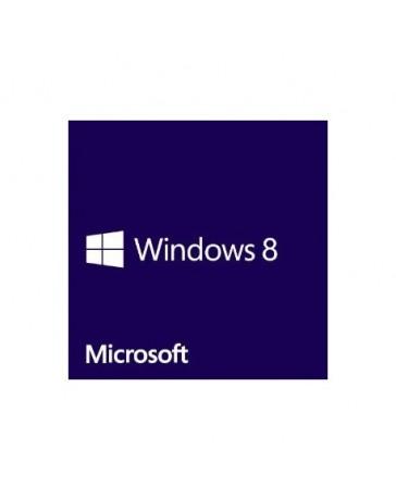 WINDOWS SL 8 WIN32 LPK DSP OEI 4HR-00051