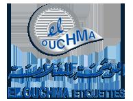 ElOuachma